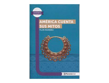 america-cuenta-sus-mitos-2-9789584240125