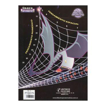 saber-matematico-9-447111