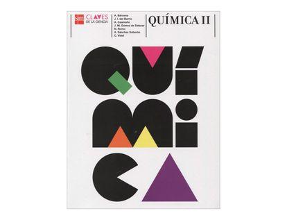 quimica-ii-2-9788467500967