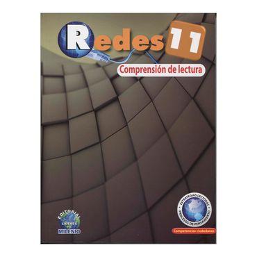 redes-11-comprension-de-lectura-458921