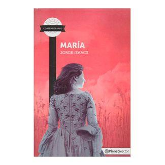maria-2-9789584241405