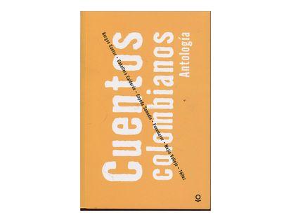cuentos-colombianos-antologia-2-9789589002841