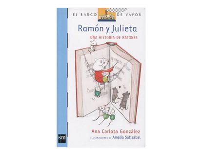 ramon-y-julieta-una-historia-de-ratones-2-9789587731507