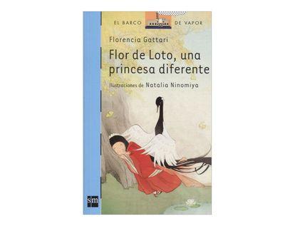 flor-de-loto-una-princesa-diferente-2-9789587732207