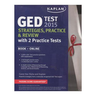 ged-test-2015-strategies-practice-review-with-2-practice-tests-2-9781618658876