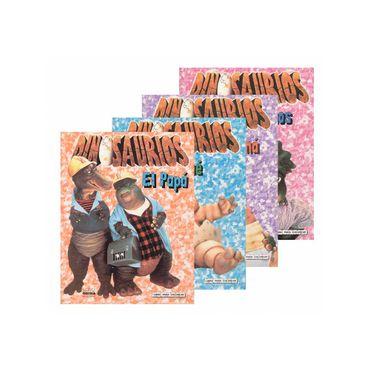 dinosaurios-libro-para-colorear-370352