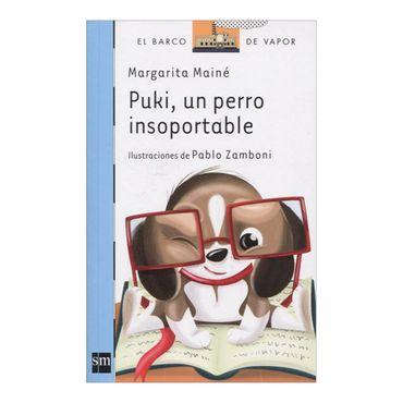 puki-un-perro-insoportable-2-9789587732221