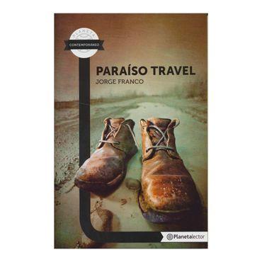 paraiso-travel-2-9789584241412
