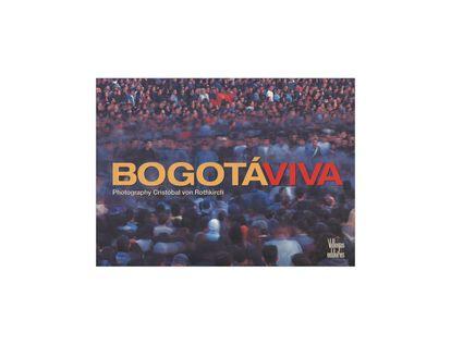 bogota-viva-2-9799588156537
