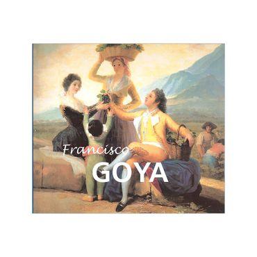 francisco-goya-2-9789583021855