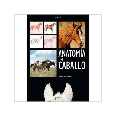 anatomia-del-caballo-2-9788431538521