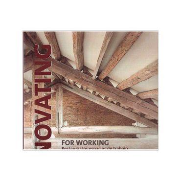 renovating-for-working-restaurar-los-espacios-de-trabajo-1-9788496449725