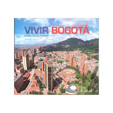 vivir-bogota-2-9789589737866