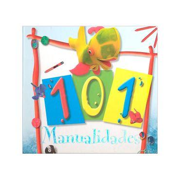 101-manualidades-para-hacer-y-jugar-1-9789587660951