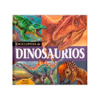 enciclopedia-de-dinosaurios-edicion-colombia-1-9789583038204