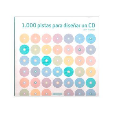1000-pistas-para-disenar-un-cd-2-9788496449718