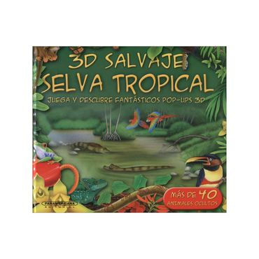 3d-salvaje-selva-tropical-2-9789589048641