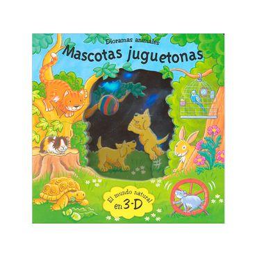 mascotas-juguetonas-2-9789588737911