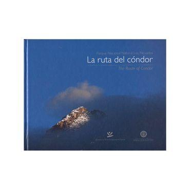 la-ruta-del-condor-parque-nacional-natural-los-nevados-1-9789587590616