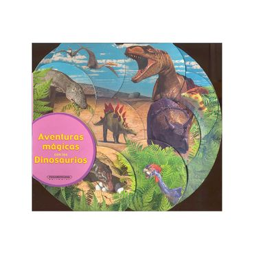 aventuras-magicas-con-los-dinosaurios-2-9789587660463