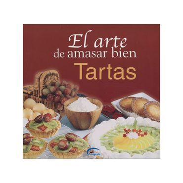 tartas-el-arte-de-amasar-bien-2-9788496355835