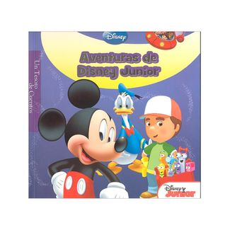 aventuras-de-disney-junior-2-9786074044317