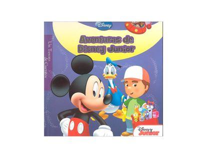aventuras-de-disney-junior-2-9786074044317