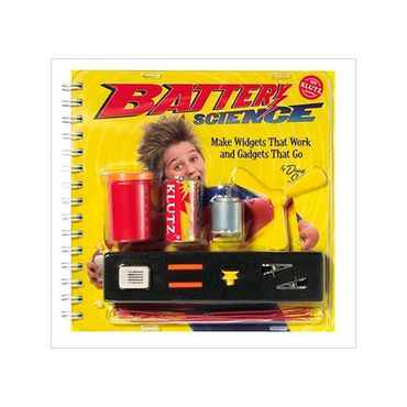 battery-science-3-9781591742517