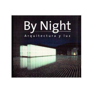 by-night-arquitectura-y-luz-1-9788496449831