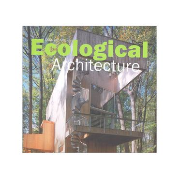 ecological-architecture-1-9783037680100