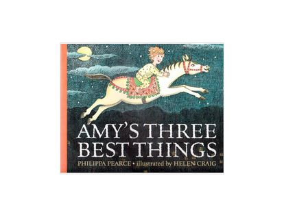 amys-three-best-things-1-9780763663148