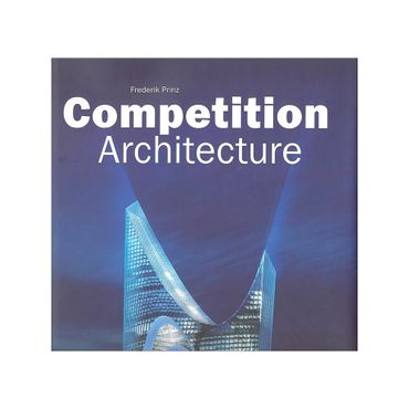 competition-architecture-1-9783037680414