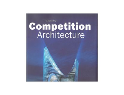 competition-architecture-1-9783037680414