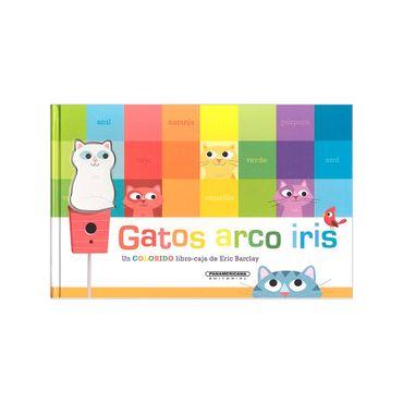 gatos-arcoiris-2-9789587663556