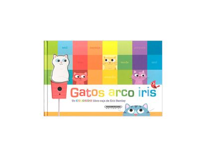 gatos-arcoiris-2-9789587663556