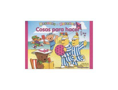 bananas-en-piyamas-cosas-para-hacer-1-9789507682810