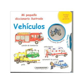 mi-pequeno-diccionario-ilustrado-vehiculos-2-9789587663808