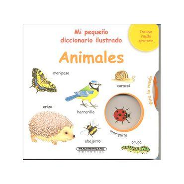 mi-pequeno-diccionario-ilustrado-animales-2-9789587663822