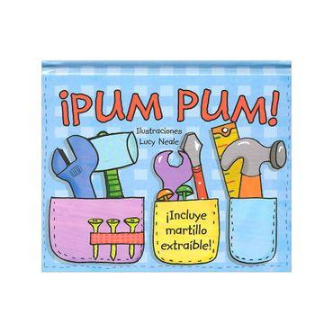 pum-pum-2-9789587663051