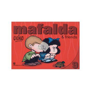 mafalda-and-friends-9-1-9789505155170