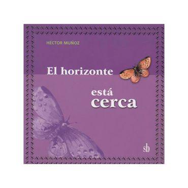 el-horizonte-esta-cerca-1-9789871007356