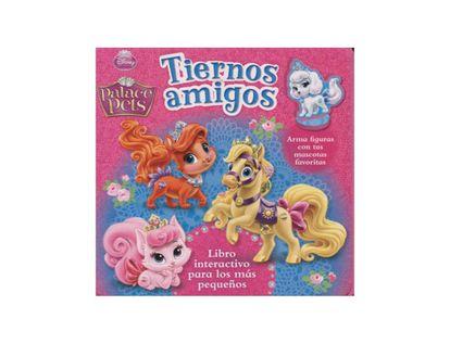 tiernos-amigos-palace-pets-2-9789587664805