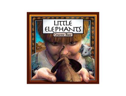 little-elephants-2-9781419704635