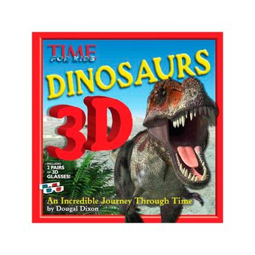 dinosaurs-3d-an-incredible-journey-through-time-3-9781618930446