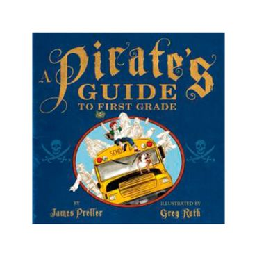pirates-guide-to-first-grade-2-9781250027214