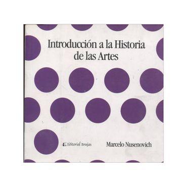 introduccion-a-la-historia-de-las-artes-1-9789875911505