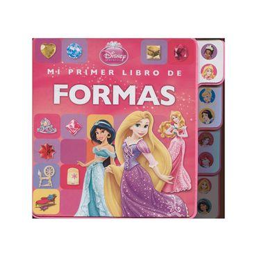 mi-primer-libro-de-formas-princesas-disney-2-9789587664751
