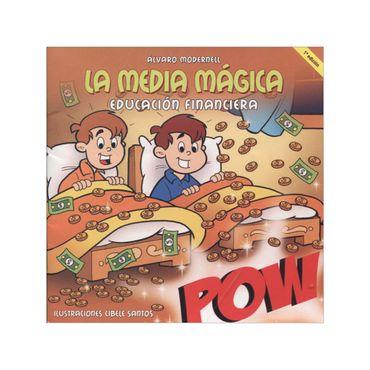 la-media-magica-educacion-financiera-2-9789584604279