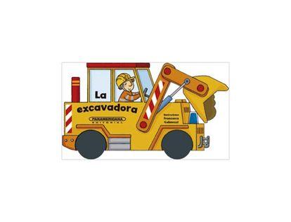 la-excavadora-2-9789587665925