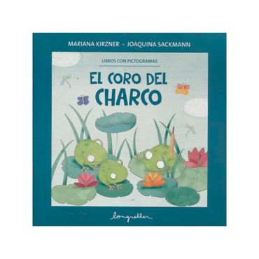 el-coro-del-charco-1-9789875509849